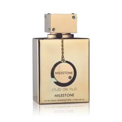 ARMAF Club De Nuit Milestone - Eau De Parfum 105 ml