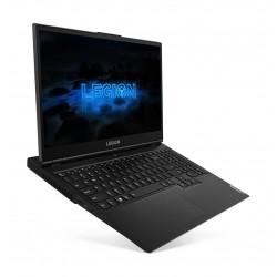Lenovo Legion 5 GeForce GTX 1650 4GB AMD Ryzen 7  16GB RAM 128GB SSD + 1TB HDD 15.6-inches Laptop - Black