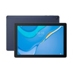 "Huawei Matepad T10 16GB 9.7"" Wifi Tablet - Blue"