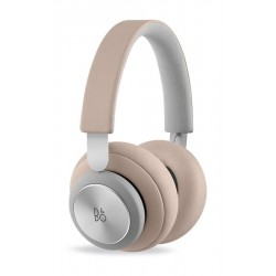 Bang & Olufsen Beoplay H4 2nd Generation Wireless Headphones - Limestone