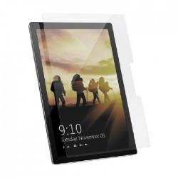 UAG Glass Screen Shield for Microsoft Surface Go 2
