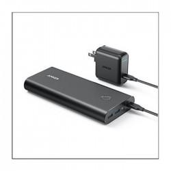 Anker PowerCore+ 26800 PD 45W with PowerPort III Mini -Speed Combo