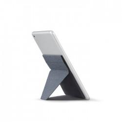 Moft iPad/Tablet Stand 10'' and Bigger -Grey
