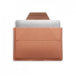 "Moft Laptop Sleeve 13.3"" – Nude"