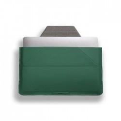 "Moft Laptop Sleeve 13.3"" – Green"
