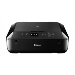 Canon PIXMA 3in1 - Front View