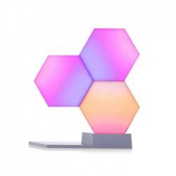 Cololight Pro Starter Kit Lights + Stand – 3 Packs