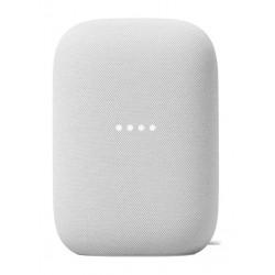 Google Nest Audio Wireless Speaker - Chalk