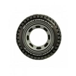 "Intex Giant Tire Tube 36"""