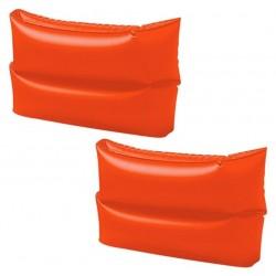 Intex Large Arm Bands