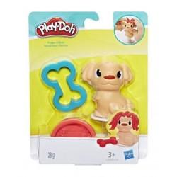Playdoh  Pet Mini Tools - Mystery Toy