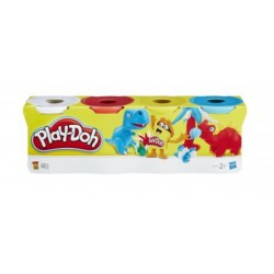 Playdoh  Classic Color - Mystery Toy