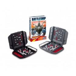 Hasbro Battleship Grab And Go