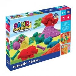 Addo  Sandsational Jurassic Classic