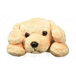 Nicotoy - Lying Dog 28Cm