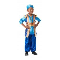 Rubies Aladdin Genie (Small)
