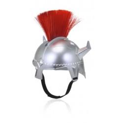 Simba Wild Knights Helmet