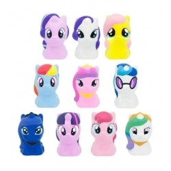 Mashem Mallow Little Pony Toy