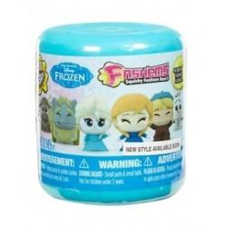 Tech4kids Fash'Ems-Disney Froze - mystery toy