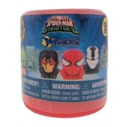 Tech4kids Mash'Ems-Spiderman Sinistr6
