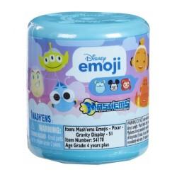 Tech4kids Mash'Ems Emoji'S Disney Cla - mystery toy