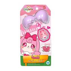 Hasbro Cocotama Doll Merori