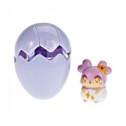 Toypro Cocotama Doll Kira Risu