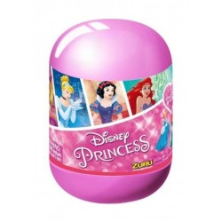 Zuru Capsules Disney Princess