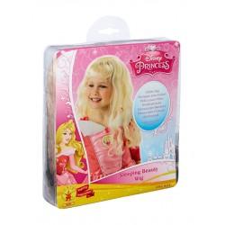 Rubies Dis Sleeping Beauty Wig