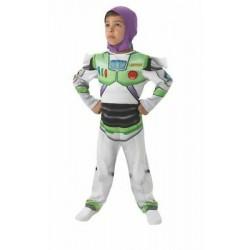 Rubies Dis Toy Story Buzz Clas