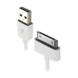 RTC IPHONE 4S USB Cable - 5M