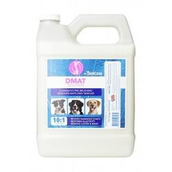 TropiClean iSmart Shampoo & Conditioner - 1 Gallon