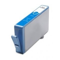AnyColor 655XL High Yield Ink Cartridge - Cyan