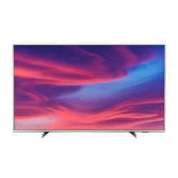 Philips 4K UHD LED Android TV - (65PUT7374)