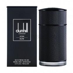 Alfred Dunhill London Icon Elite For Men 100ml Eau de Parfum