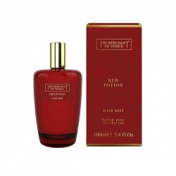 THE MERCHANT OF VENICE Red Potion - Hair Mist 100 ml