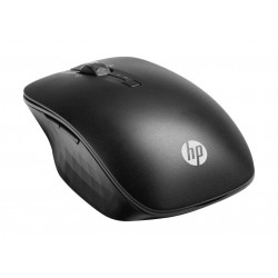 HP Bluetooth Travel Mouse - (6SP25AA)