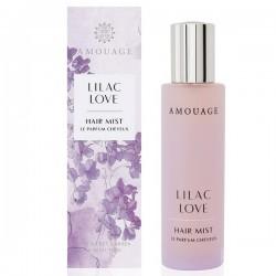 Amouage Lilac - Hair Mist 50 ml