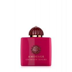Amouage Crimson - Eau De Parfum 100 ml