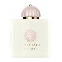Amouage Ashore - Eau De Parfum 100 ml
