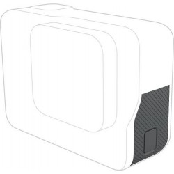 GoPro Replacement Side Door For Hero5 Camera