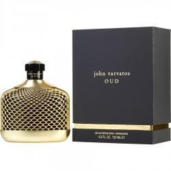 JOHN VARVATOS Oud - Eau De Toilette 125 ml