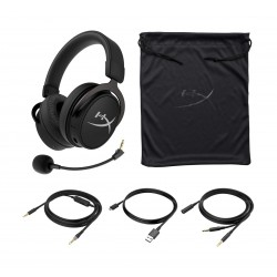 Kingston HyperX Cloud MIX Wired & Wireless Gaming Headset