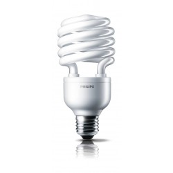 Philips 32W Tornado Compact Fluorescent Lamp (4171 CFL)