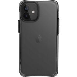 U By UAG Mouve Series iPhone 12 Mini Case - Ice Grey