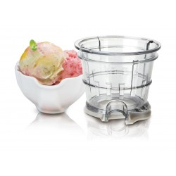 Kuvings Ice Cream Strainer (KV-3150005A)
