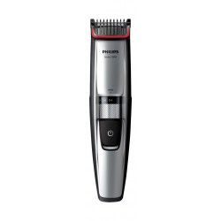 Philips Beardtrimmer series 5000 Stubble Trimmer (BT5205/23)