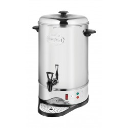 Swan SWU20L Kettle Large Capacity - 2200 Watt 20 Litre