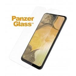 PanzerGlass Samsung Galaxy A01 Screen Protector