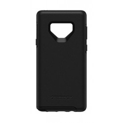 Otterbox Symmetry Galaxy Note 9 Case (77-59122) - Black